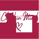 child-in-mind Logo